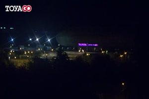 Lema - Tauron Arena