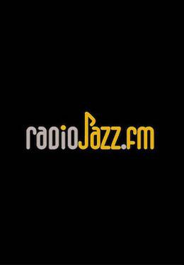 Radio JAZZ.FM