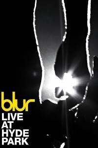 Blur - Live at Hyde Park