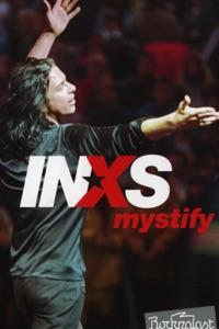 INXS - Mystify: Live at Rockpalast 1997