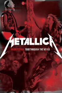 Metallica: Orion Festival