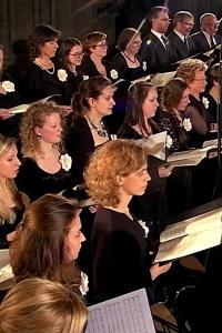 Carl Gottlieb Reißiger - oratorium David