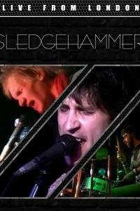 Sledgehammer: Live from London