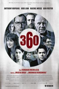 360. Połączeni