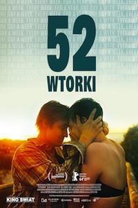 52 wtorki
