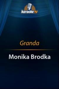 Granda