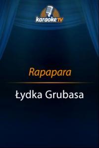 Rapapara