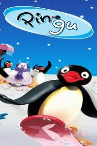 Pingu 5, odc. 25