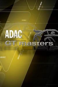 ADAC GT Masters 2020, odc. 22