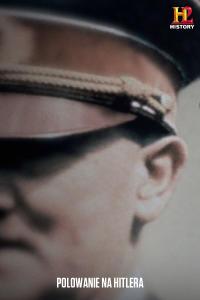 Polowanie na Hitlera, odc. 1