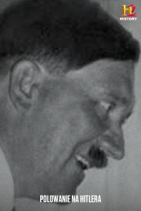 Polowanie na Hitlera, odc. 2