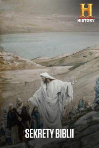 Sekrety Biblii, odc. 2