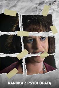Randka z psychopatą, odc. 5