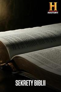Sekrety Biblii, odc. 3