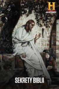Sekrety Biblii, odc. 4