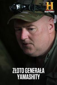 Złoto generała Yamashity, odc. 6
