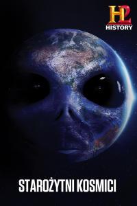 Starożytni kosmici 12, odc. 7
