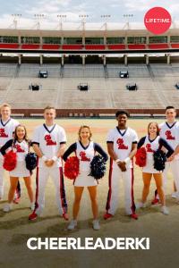 Cheerleaderki, odc. 7