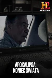 Apokalipsa: Koniec świata: Dźwięk trąb