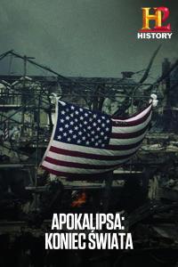 Apokalipsa: Koniec świata: Droga do Babilonu