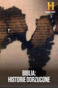 Biblia: historie odrzucone, odc. 2