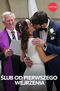 Ślub od pierwszego wejrzenia 10, odc. 1