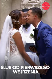 Ślub od pierwszego wejrzenia 10, odc. 2
