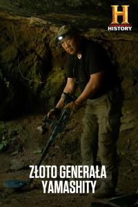 Złoto generała Yamashity 2, odc. 2