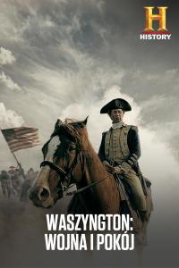 Washington, odc. 1