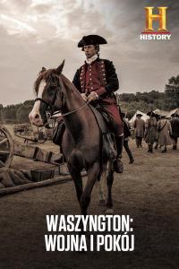 Washington, odc. 2