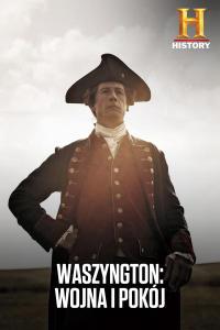 Washington, odc. 3