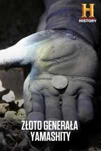 Złoto generała Yamashity 2, odc. 5