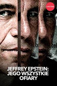 Jeffrey Epstein: jego wszystkie ofiary, odc. 1