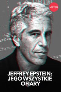Jeffrey Epstein: jego wszystkie ofiary, odc. 2