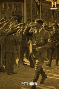Złoto Hitlera, odc. 2