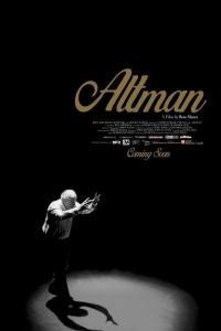 Altman [Napisy PL]