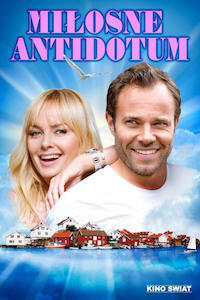Miłosne antidotum