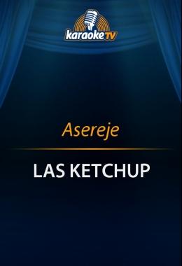 Asereje