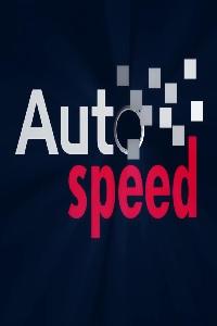 AutoSpeed, odc. 173