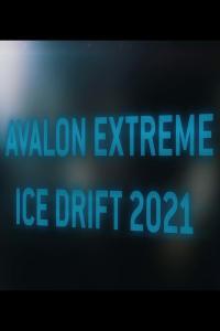 Avalon Extreme Ice Drift, odc. 3