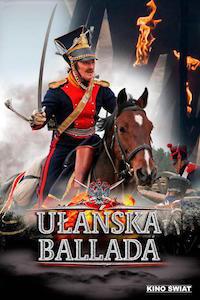 Ułańska Ballada odc. 4