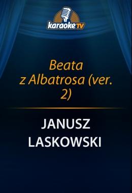 Beata z Albatrosa (ver. 2)