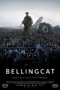 Bellingcat: prawda w czasach postprawdy [Napisy PL]