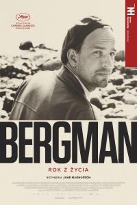 Bergman - rok z życia [Napisy PL]
