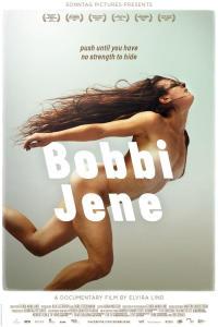 Bobbi Jane [Napisy PL]