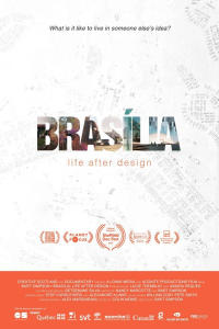 NEW Brasilia: projekt-utopia [Napisy PL]