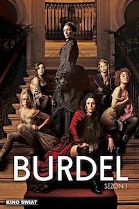 Burdel, odc. 1