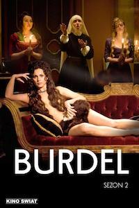 Burdel 2, odc. 1