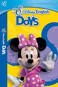 Disney English Live Action, odc. 11