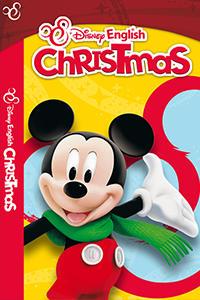 Disney English Live Action, odc. 25